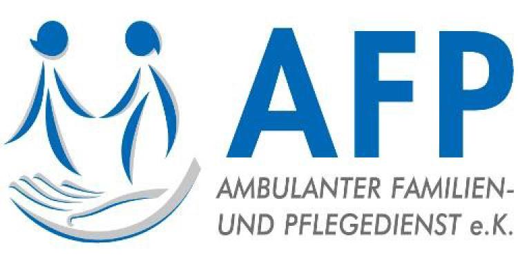 AFP - Ambulanter Familien- und Pflegedienst